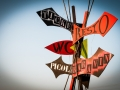 ambiance,vendredi, Au Pont du Rock 2014, Nico M Photographe-17