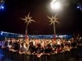 ambiance,vendredi, Au Pont du Rock 2014, Nico M Photographe-21
