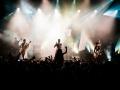 ambiance,vendredi, Au Pont du Rock 2014, Nico M Photographe-38