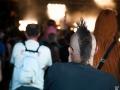ambiance,vendredi, Au Pont du Rock 2014, Nico M Photographe-4