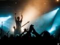 ambiance,vendredi, Au Pont du Rock 2014, Nico M Photographe-41