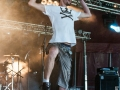 Kings of Nothing,vendredi, Au Pont du Rock 2014, Nico M Photographe-2