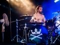 Kings of Nothing,vendredi, Au Pont du Rock 2014, Nico M Photographe-3