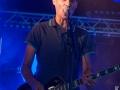 Kings of Nothing,vendredi, Au Pont du Rock 2014, Nico M Photographe-4