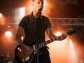 Kings of Nothing,vendredi, Au Pont du Rock 2014, Nico M Photographe-6