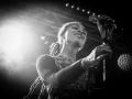 The Skints,vendredi, Au Pont du Rock 2014, Nico M Photographe-15