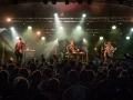 The Skints,vendredi, Au Pont du Rock 2014, Nico M Photographe-17