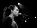 The Skints,vendredi, Au Pont du Rock 2014, Nico M Photographe-7