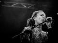 The Skints,vendredi, Au Pont du Rock 2014, Nico M Photographe-8