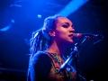 The Skints,vendredi, Au Pont du Rock 2014, Nico M Photographe-9