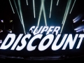 Etienne de Crecy, Superdiscount3,vendredi, Au Pont du Rock 2014, Nico M Photographe-3