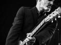 Tiggerfinger,vendredi, Au Pont du Rock 2014, Nico M Photographe-10
