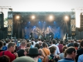 Tiggerfinger,vendredi, Au Pont du Rock 2014, Nico M Photographe-14