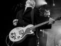 Tiggerfinger,vendredi, Au Pont du Rock 2014, Nico M Photographe-9