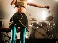 deluxe,vendredi, Au Pont du Rock 2014, Nico M Photographe-7