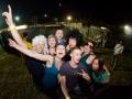 ambiance,vendredi, Au Pont du Rock 2014, Nico M Photographe-31