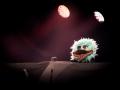 puppetmastaz, Mythos 2017, samedi 1, Nico M Photographe-5