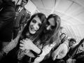 ambiance,jeudi, Rockn Solex 2015, Nico M Photographe-12.jpg