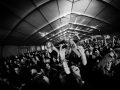 ambiance,jeudi, Rockn Solex 2015, Nico M Photographe-16.jpg