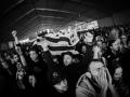 ambiance,jeudi, Rockn Solex 2015, Nico M Photographe-7.jpg