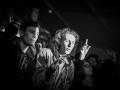 ambiance,jeudi, Rockn Solex 2015, Nico M Photographe.jpg