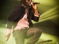 anthony B,jeudi, Rockn Solex 2015, Nico M Photographe-5.jpg