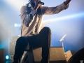lyricson,jeudi, Rockn Solex 2015, Nico M Photographe-11.jpg