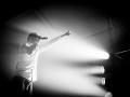 lyricson,jeudi, Rockn Solex 2015, Nico M Photographe-13.jpg