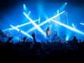 lyricson,jeudi, Rockn Solex 2015, Nico M Photographe-14.jpg