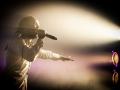 lyricson,jeudi, Rockn Solex 2015, Nico M Photographe-2.jpg