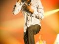 lyricson,jeudi, Rockn Solex 2015, Nico M Photographe-8.jpg