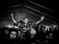 ambiance,samedi, Rockn Solex 2015, Nico M Photographe (12).jpg