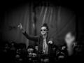 ambiance,vendredi, Rockn Solex 2015, Nico M Photographe-15.jpg