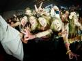 ambiance,vendredi, Rockn Solex 2015, Nico M Photographe-5.jpg