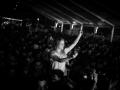 ambiance,vendredi, Rockn Solex 2015, Nico M Photographe-8.jpg