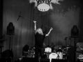Robert Plant & the sensational Space Shifters - Nico M Photographe-3