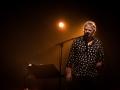 rodolphe Burger, pont du rock 2017, Nico M Photographe-2