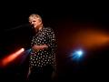rodolphe Burger, pont du rock 2017, Nico M Photographe-3