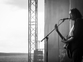 ecoute comme ce sent bon,excalibur, samedi, Roi Arthur, Nico M Photographe (11)