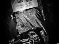 de l autre cote, vendredi , Roi Arthur, Nico M Photographe-4