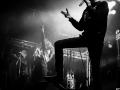 Biga Ranx,Excalibur, samedi, Roi Arthur, Nico M Photographe-8