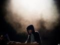 Scarecrow,Lancelot, samedi, Roi Arthur, Nico M Photographe-2