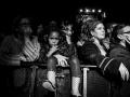 public, samedi, Roi Arthur, Nico M Photographe-6