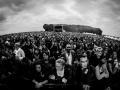 public, samedi, Roi Arthur, Nico M Photographe-7