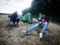 camping, vendredi , Roi Arthur, Nico M Photographe-3