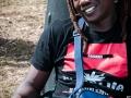 camping, vendredi , Roi Arthur, Nico M Photographe-4