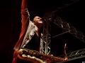 babylon circus, excalibur, vendredi , Roi Arthur, Nico M Photographe-3