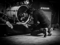 the craftmen club, lancelot, vendredi , Roi Arthur, Nico M Photographe-7
