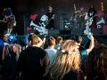public, vendredi , Roi Arthur, Nico M Photographe-5