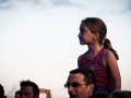 public, vendredi , Roi Arthur, Nico M Photographe-8